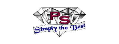 Prestige Systems - Simply The Best